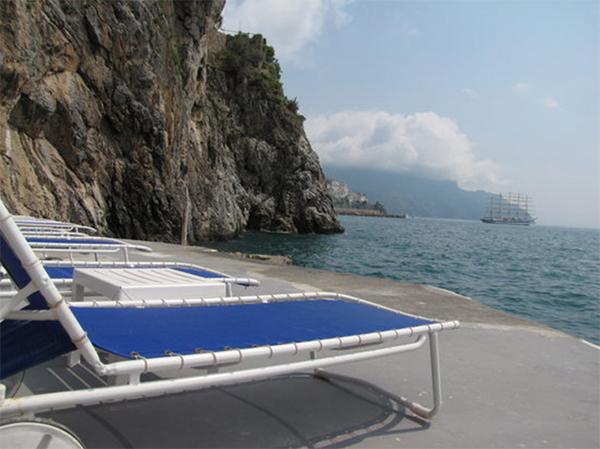 fiat-Amalfi-coast