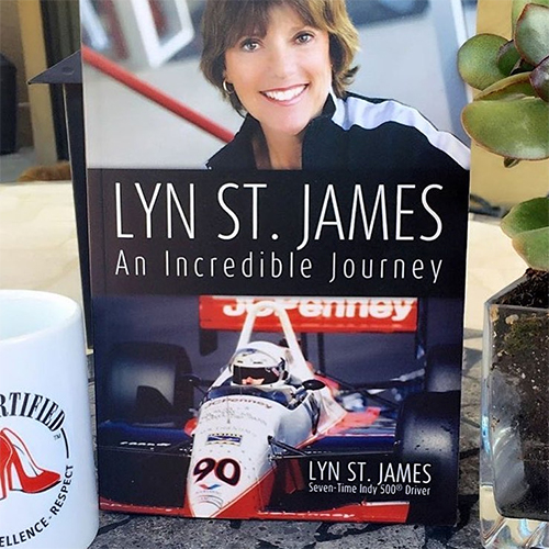 lyn-st-james-book