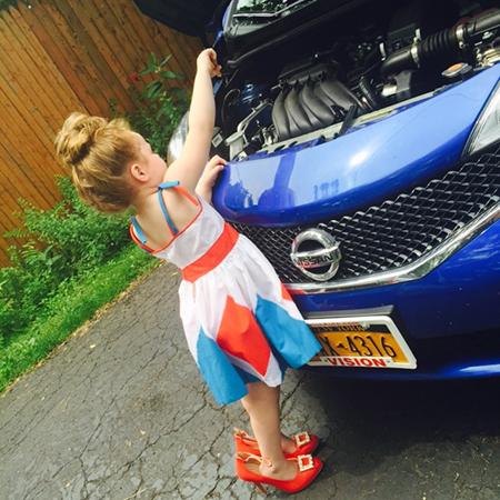 Nissan---Gabby-Mechanic