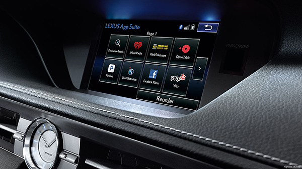 Lexus-ES300-H-2017