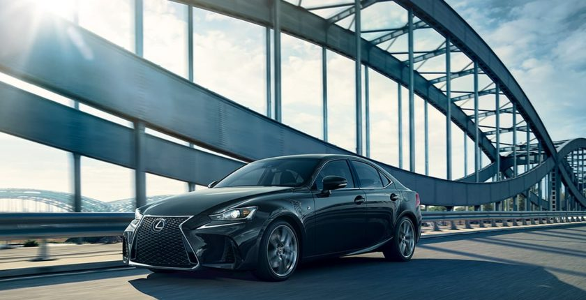 Lexus-IS-F-Sport-obsidian-exterior-gallery-overlay-1204x677-LEX-ISG-MY19-0017_M75