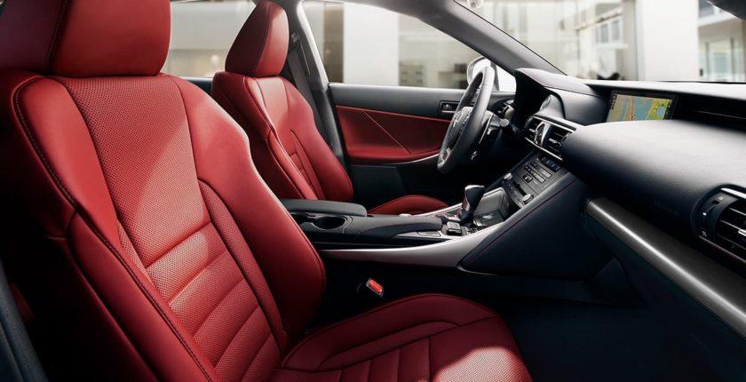 Lexus-IS-F-Sport-redline-interior-gallery-overlay-1204x677-LEX-ISG-MY19-0028_M75