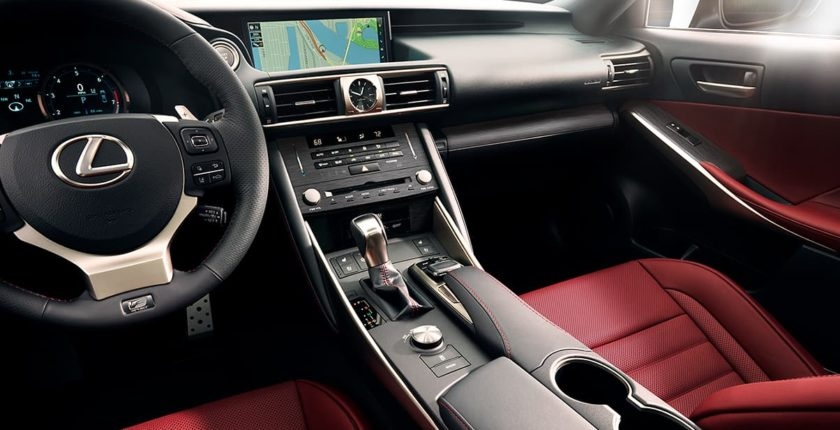 Lexus-IS-F-Sport-rioja-red-nuluxe-trim-gallery-overlay-1204x677-LEX-ISG-MY19-0020_M75