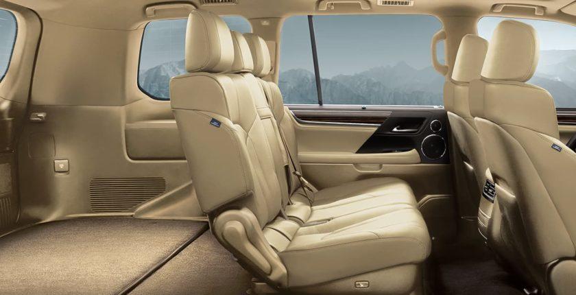 Lexus-LX-570-back-seat-gallery-overlay-1204x677-LEX-LXG-MY18-0023_M75
