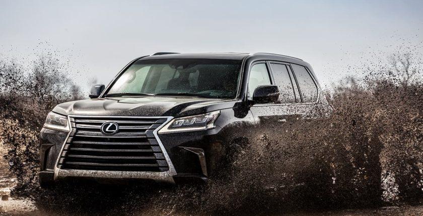 Lexus-LX-570-front-facing-gallery-overlay-1204x677-LEX-LXG-MY18-0031_M75
