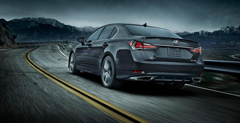 Lexus-GS-fsport-shown-in-smoky-granite-mica-gallery-overlay-1204x677-LEX-GSG-MY16-0008-03