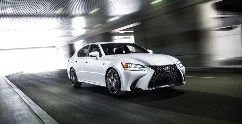 Lexus-GS-fsport-shown-in-ultra-white-overlay-1204x677-LEX-GSG-MY16-0015