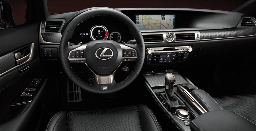 Lexus-GS-fsport-shown-with-black-leather-interior-trim-gallery-overlay-1204x677-LEX-GSG-MY16-0240