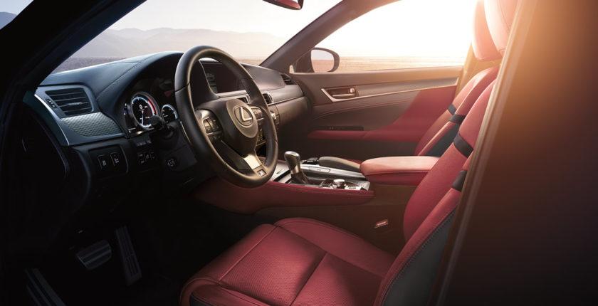 Lexus-GS-fsport-shown-with-rioja-red-leather-interior-trim-gallery-overlay-1204x677-LEX-GSG-MY16-0009-02