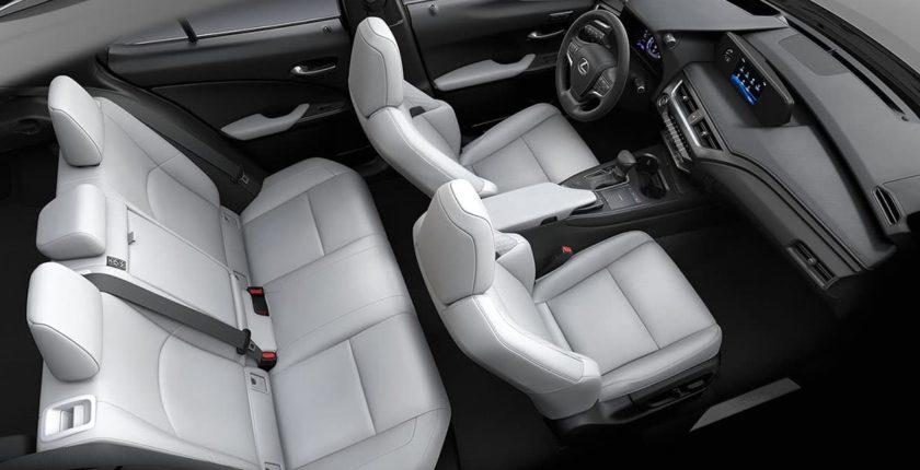 Lexus-UX-birch-nuluxe-interior-gallery-overlay-1204x677-LEX-UXG-MY19-0141_M75