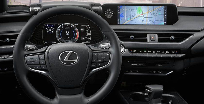Lexus-UX-driver-inspired-cockpit-gallery-overlay-1204x677-LEX-UXG-MY20-0003_M75