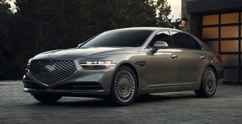 2020-Genesis-G90-Gold-Coast-Silver-6