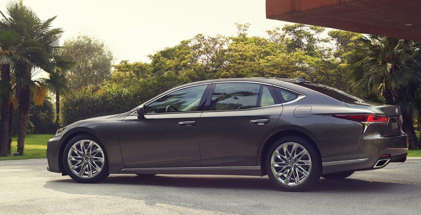 Lexus-LS-500-gallery-manganese-luster-overlay-1204x677-LEX-LSG-MY18-0136_M75