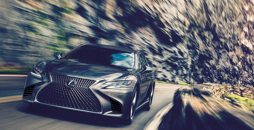 Lexus-LS-manganese-luster-exterior-overlay-1204x677-LEX-LSG-MY18-0208