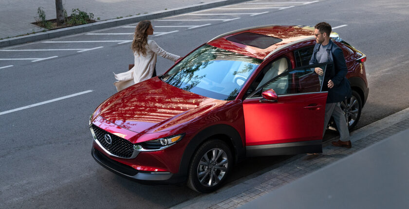 2020-mazda-cx-30-small-suv