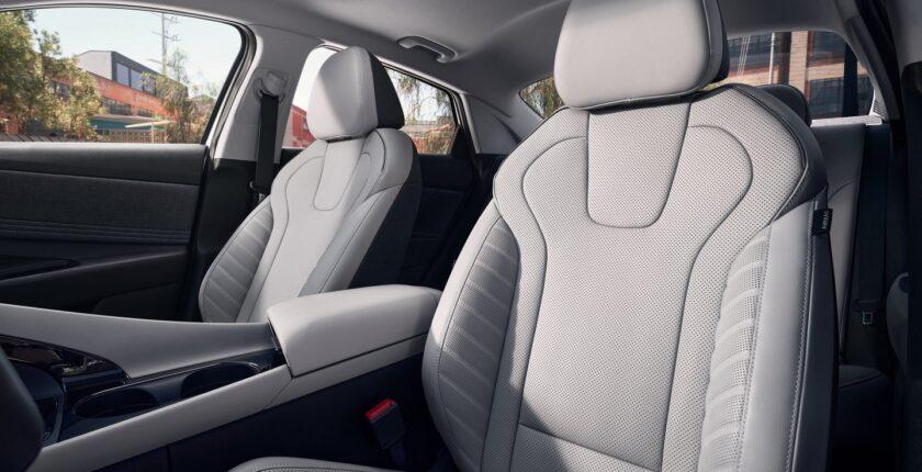 2021-elantra-cn7-0198-8-way-power-driver-seat_16-9