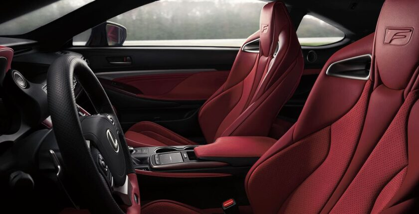 Lexus-RCF-gallery-11-desktop-1440x811-LEX-RCF-MY21-0036_M75