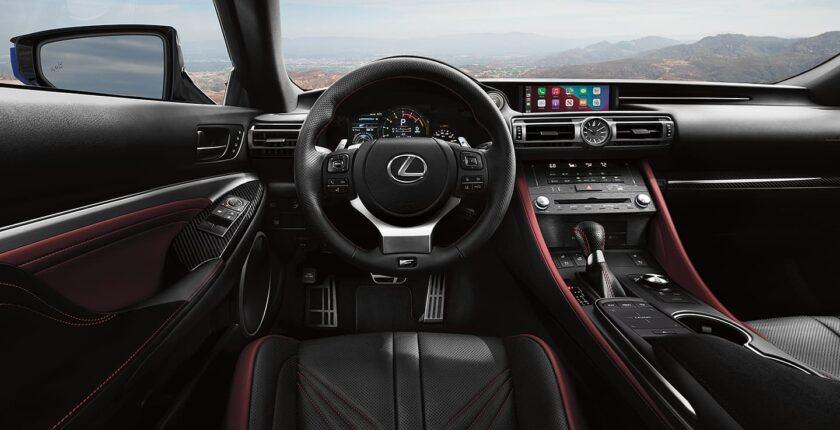 Lexus-RCF-gallery-2-desktop-1440x811-LEX-RCF-MY21-0034-01_M75