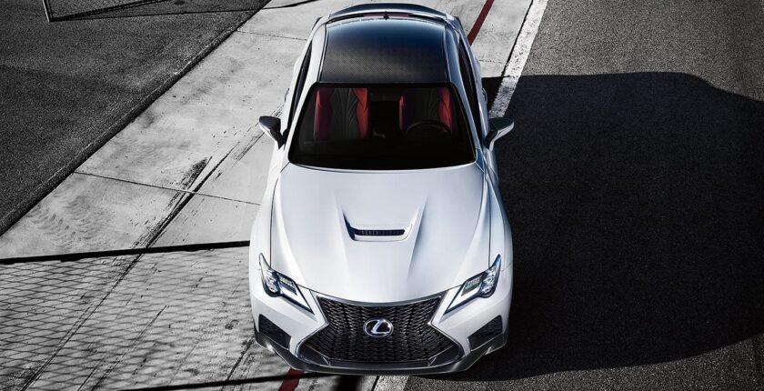 Lexus-RCF-gallery-3-desktop-1440x811-LEX-RCF-MY20-0002_M75