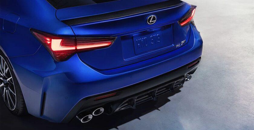 Lexus-RCF-gallery-7-desktop-1440x811-LEX-RCF-MY20-0038.01_M75
