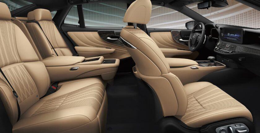 Lexus-LS-gallery-15-thumbnail-desktop-1440x811-LEX-LSG-MY21-0050-01_M75