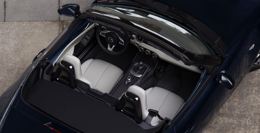 2021-mazda-mx-5-miata-white-nappa-leather-seats